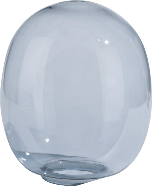 Coco Maison - brandon - vervanging glas