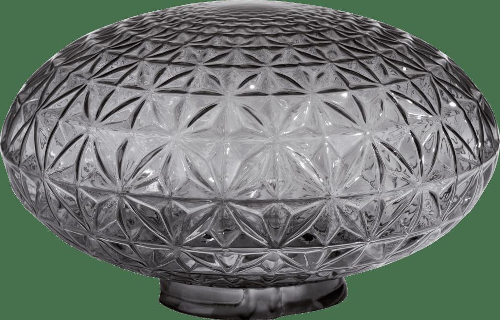 Coco Maison - erez - vervanging glas - wand