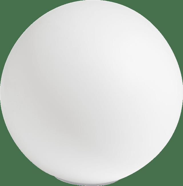 Coco Maison - nicholas - vervanging glas - wit