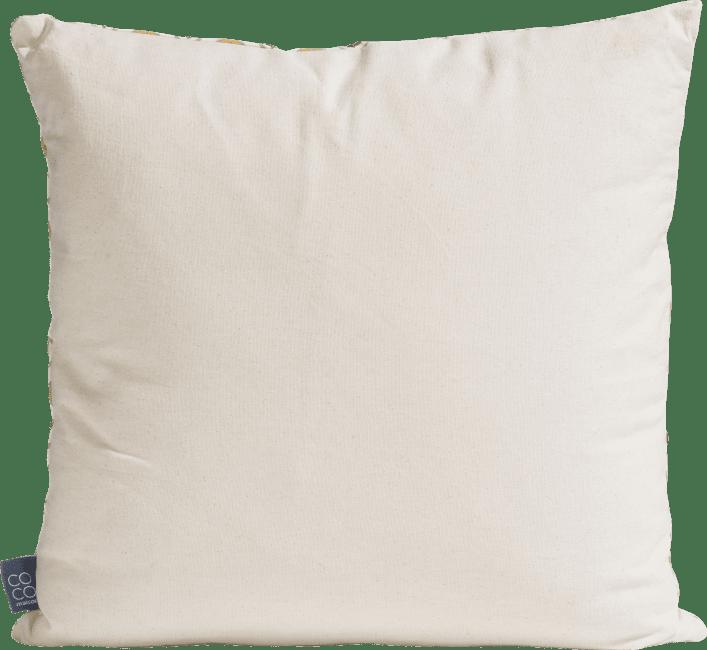 Coco Maison - coussin amye - 45 x 45 cm