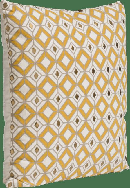 Coco Maison - kussen amye - 45 x 45 cm