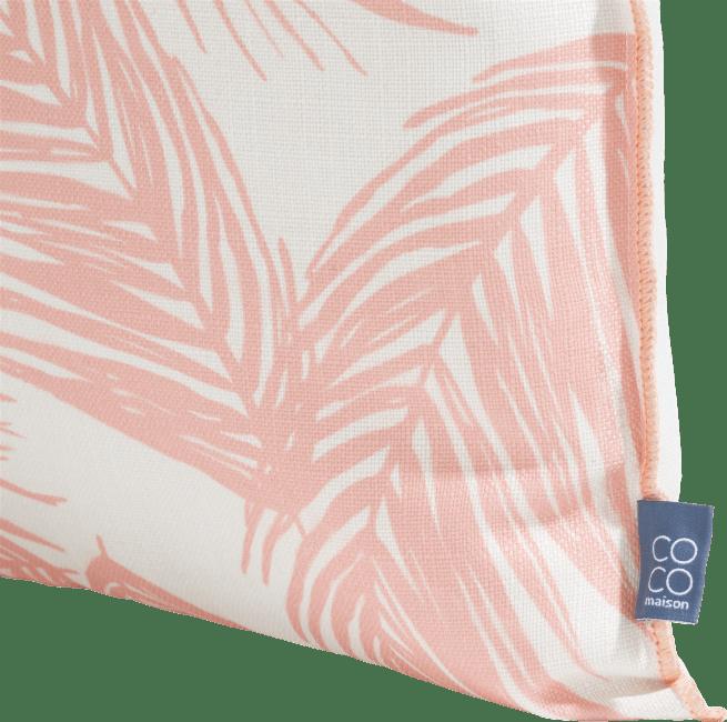 Coco Maison - kussen babs 45 x 45 cm