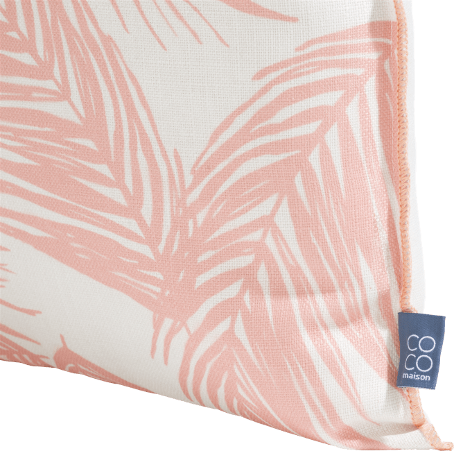 Coco Maison - kissen babs 45 x 45 cm