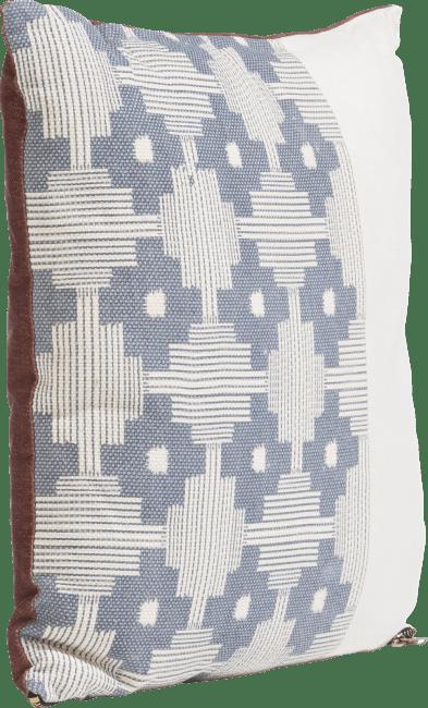 Coco Maison - coussin marionne - 45 x 45 cm