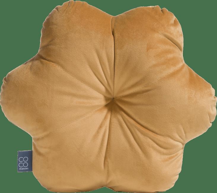 Coco Maison - kissen flora 40 x 40 cm