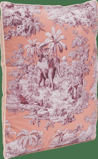 Coco Maison - kussen anissa 45 x 45 cm