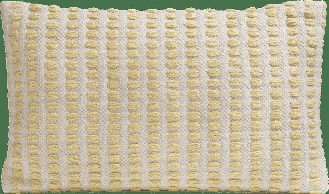 Coco Maison - kussen levi - outdoor - 30 x 50 cm