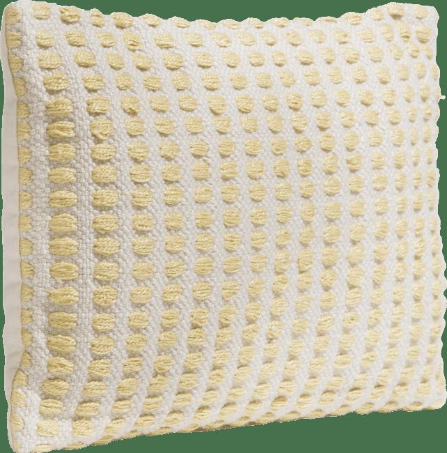 Coco Maison - cushion levi - outdoor - 30 x 50 cm