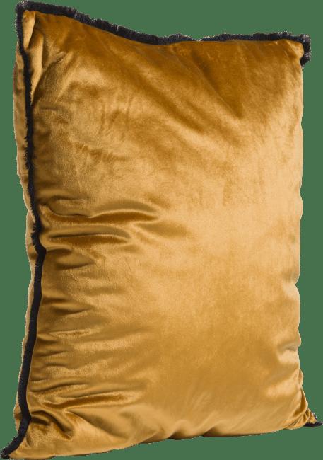 Coco Maison - kissen ilissa 60 x 60 cm