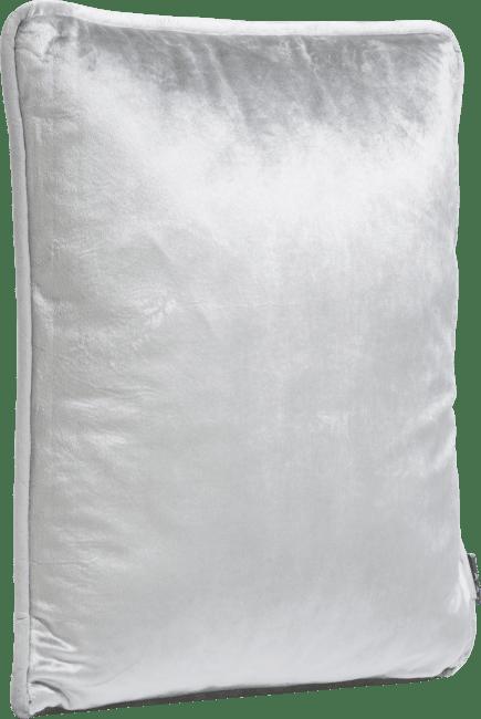 Coco Maison - cushion liya 45 x 45 cm