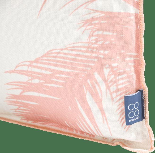 Coco Maison - kussen babs 30 x 50 cm