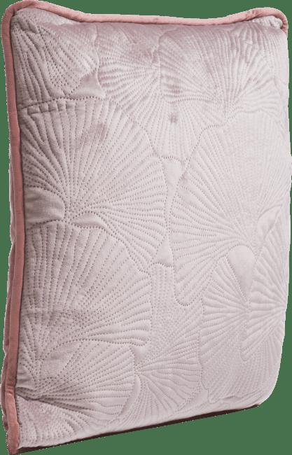 Coco Maison - kussen ginkgo 45 x 45 cm