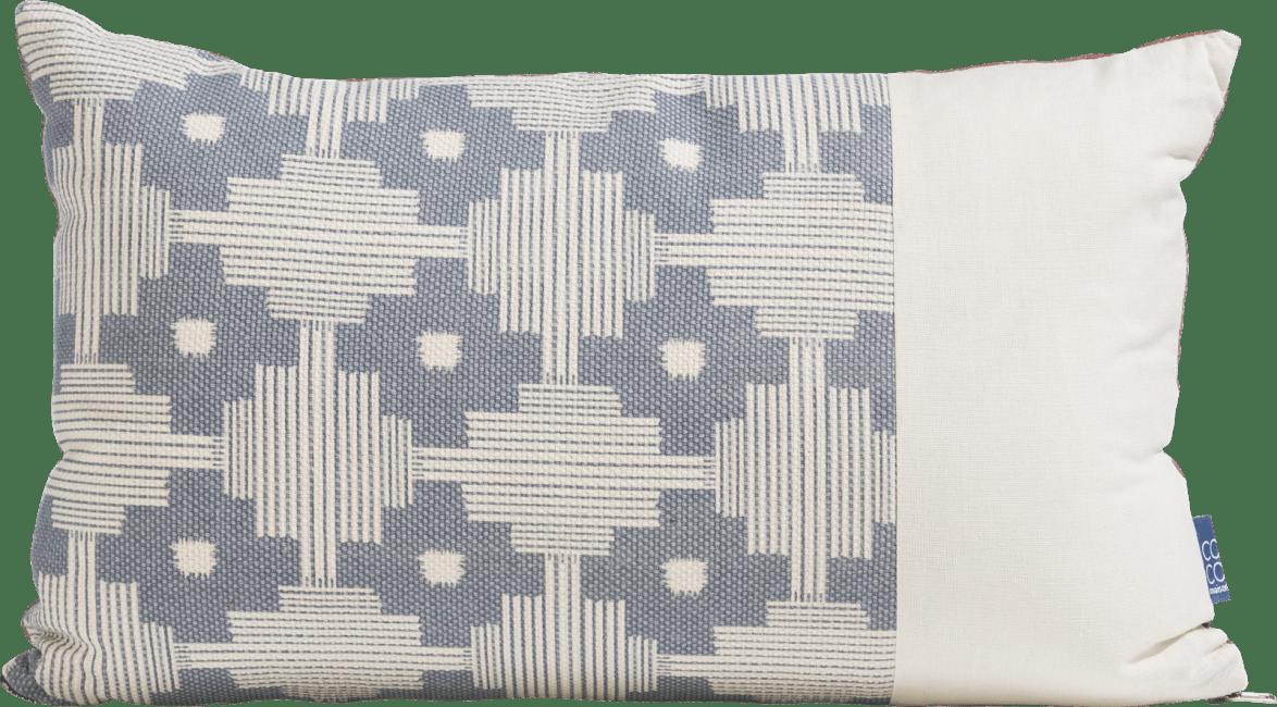 Coco Maison - cushion marionne - 30 x 50 cm