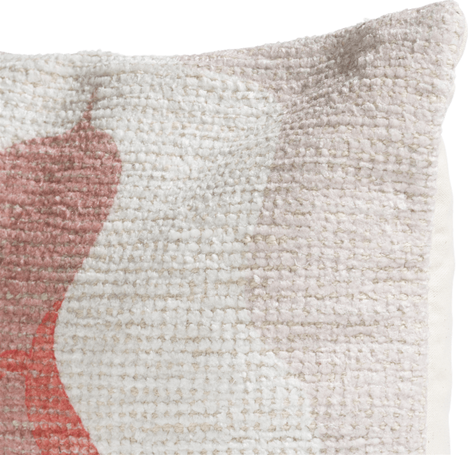 Coco Maison - cushion charlie - 45 x 45 cm