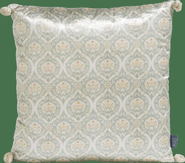 Coco Maison - coussin nena 45 x 45 cm