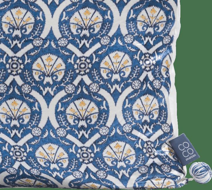 Coco Maison - coussin nena 40 x 60 cm
