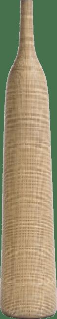 Coco Maison - vaas leonie large - hoogte 72 cm