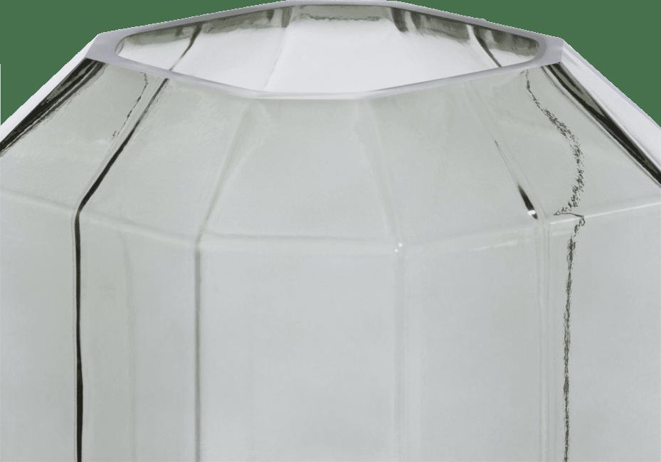 Coco Maison - vaas lola large - hoogte 24 cm