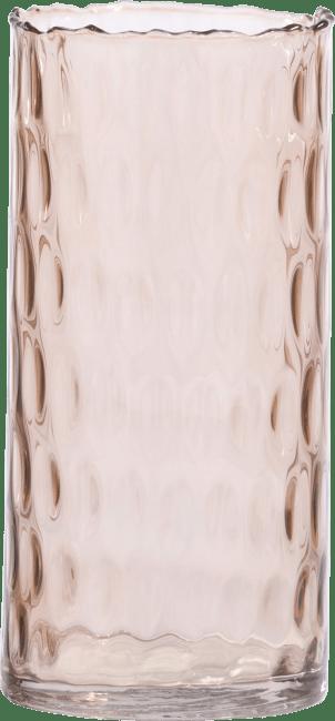 Coco Maison - vaas ivy medium - hoogte 25 cm