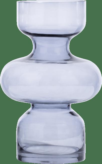 Coco Maison - vaas ashley medium - hoogte 27,5 cm