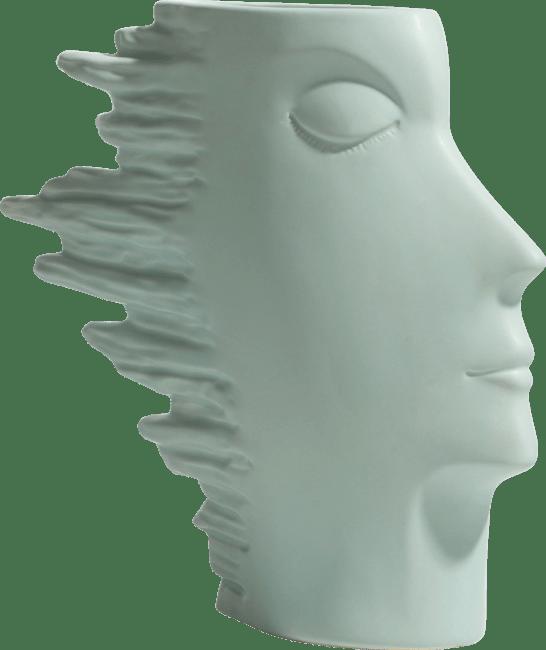 Coco Maison - vaas juliette small - hoogte 27 cm