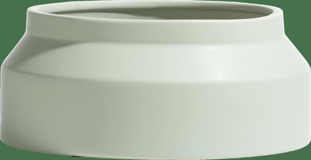 Coco Maison - pot leo small - hoogte 13 cm