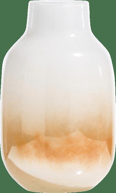 Coco Maison - vaas fay - hoogte 28 cm