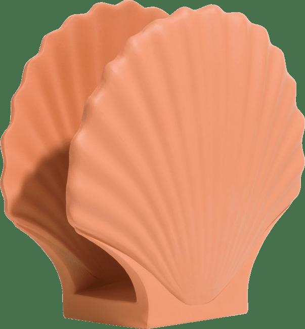 Coco Maison - napkin holder shell