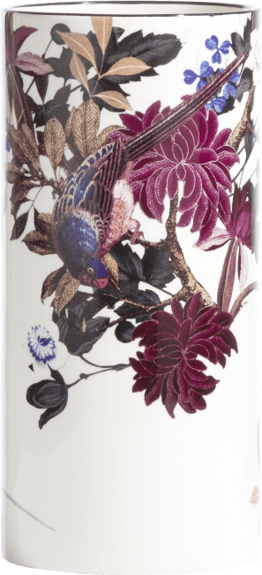 Coco Maison - vaas aurelie medium - hoogte 30 cm