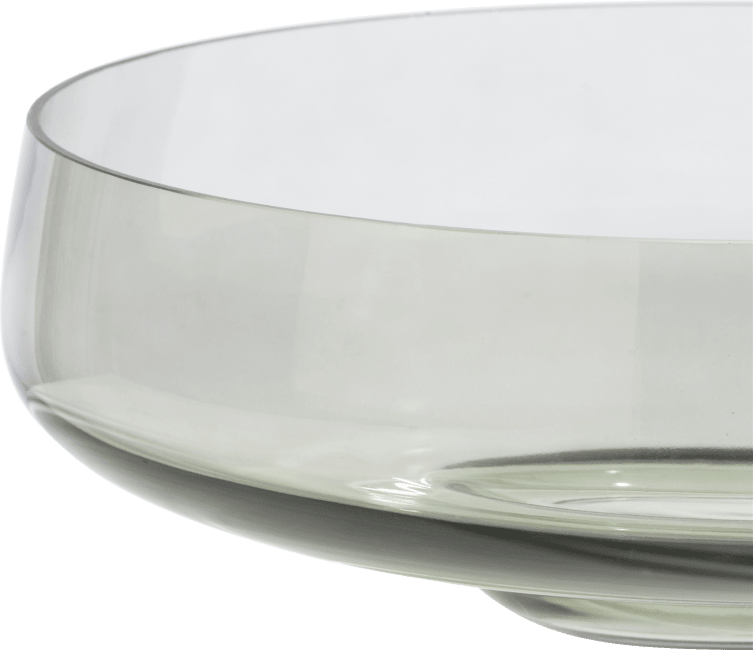 Coco Maison - bowl halley - diameter 34 cm