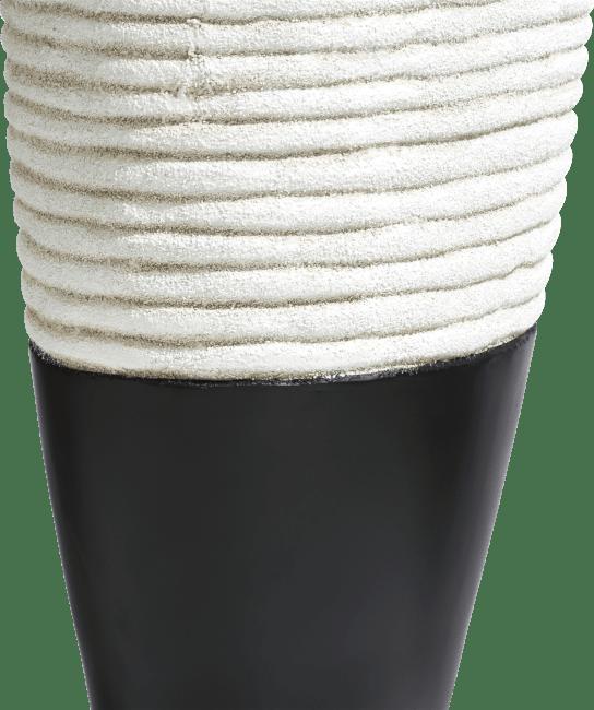 Coco Maison - vaas lilou extra large - hoogte 72 cm