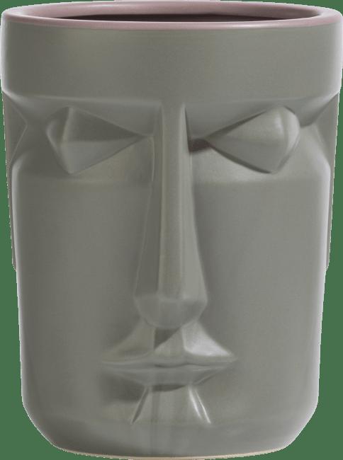 Coco Maison - jar noah - height 28 cm