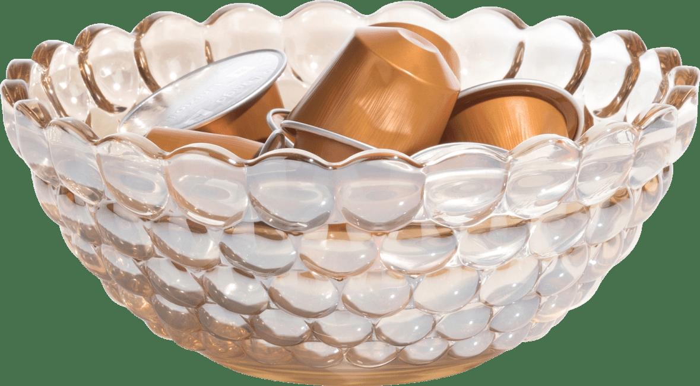 Coco Maison - schaal jill small - diameter 13,5 cm