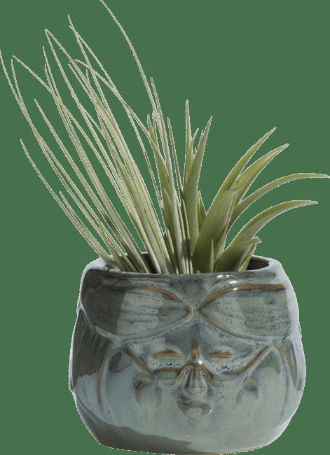 Coco Maison - theelicht grandma - diameter 10,5 cm