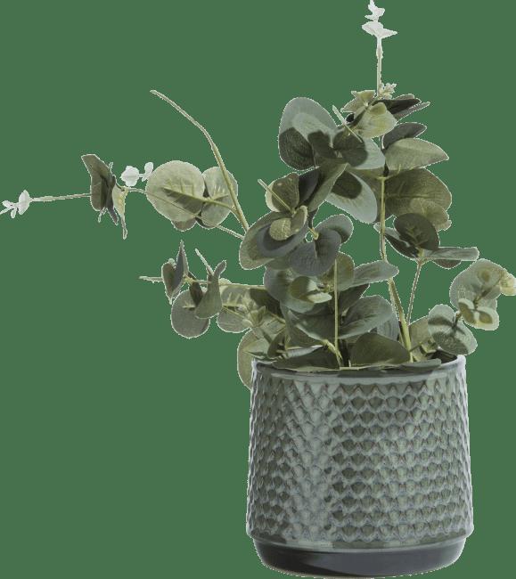 Coco Maison - pot leah small - diameter 15 cm