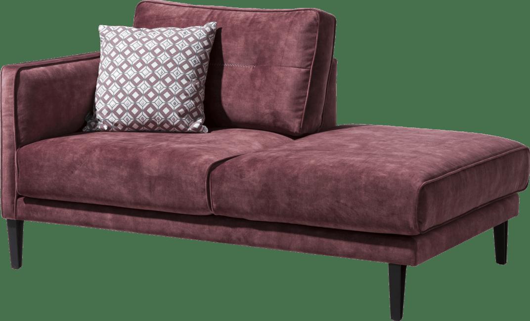 Cordoba - divan element links