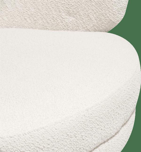 Coco Maison - fauteuil ryo
