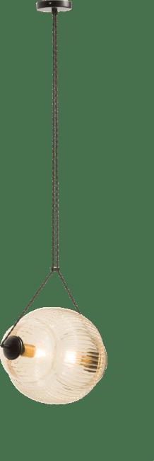 Coco Maison - fabio lustre 2-ampoules