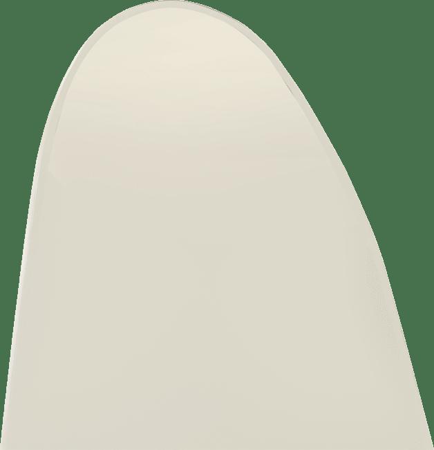 Coco Maison - wandspiegel & vloerspiegel organic - 150 x 50 cm