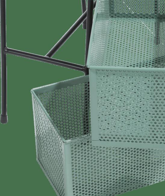 Coco Maison - plant pot defne - outdoor