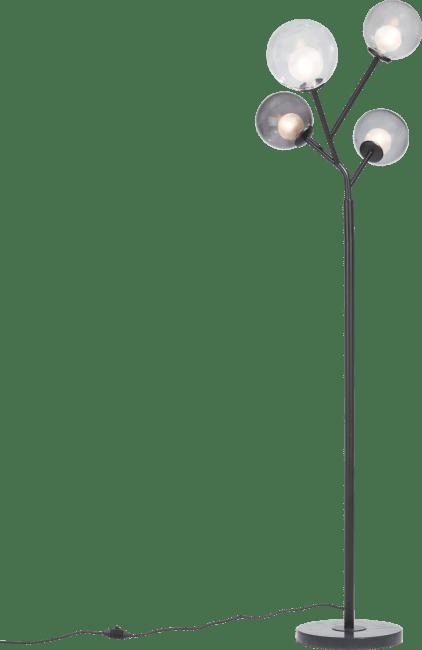 Coco Maison - malin vloerlamp 4-lamps