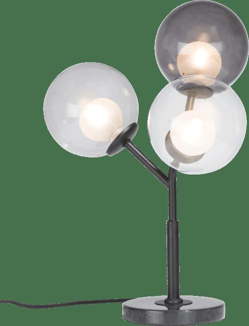 Coco Maison - malin tischlampe 3-flammig