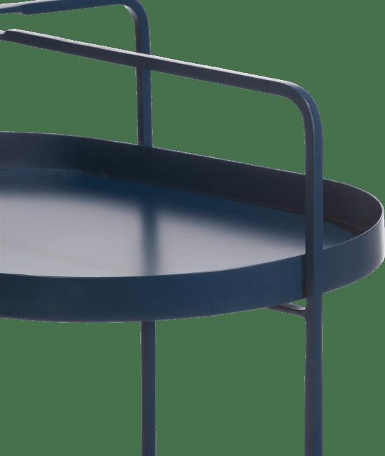 Coco Maison - trolley carli - 35 x 55 cm