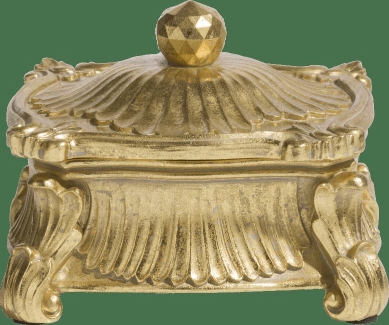 Coco Maison - jar barok - diameter 11 cm