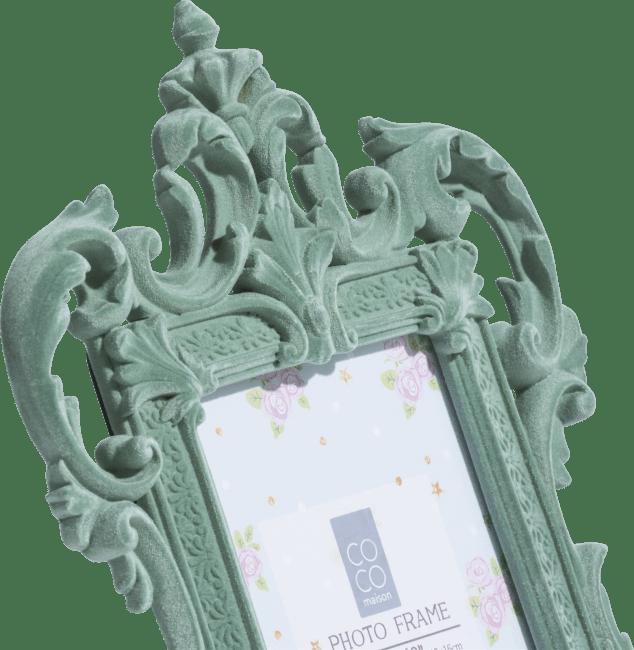 Coco Maison - fotolijst barok - 20 x 28 cm