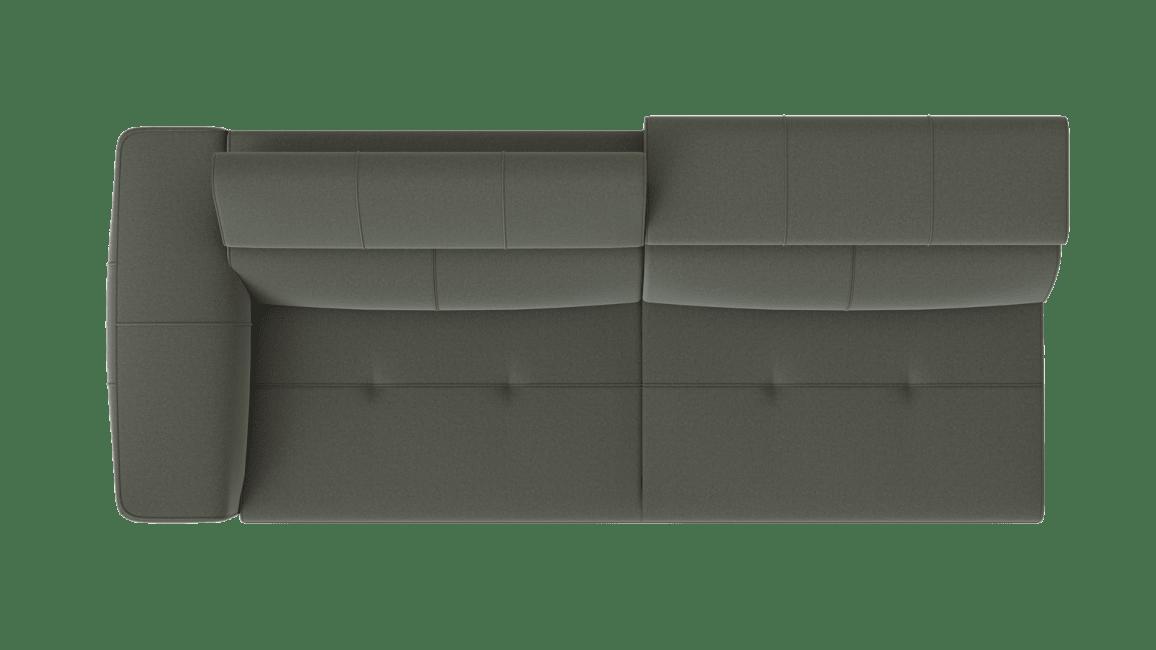 Talisman - 3.5-zits arm links