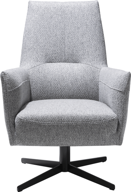 Matera - fauteuil hoge rug