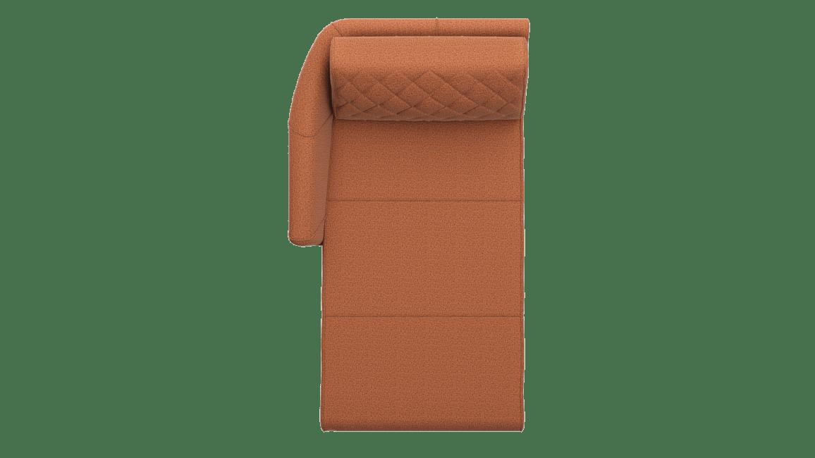 Akron - longchair links