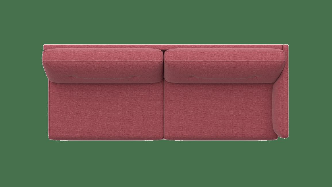 Cordoba - 3.5-zits arm rechts