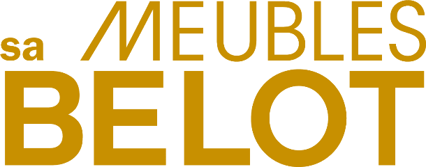 Meubles Belot